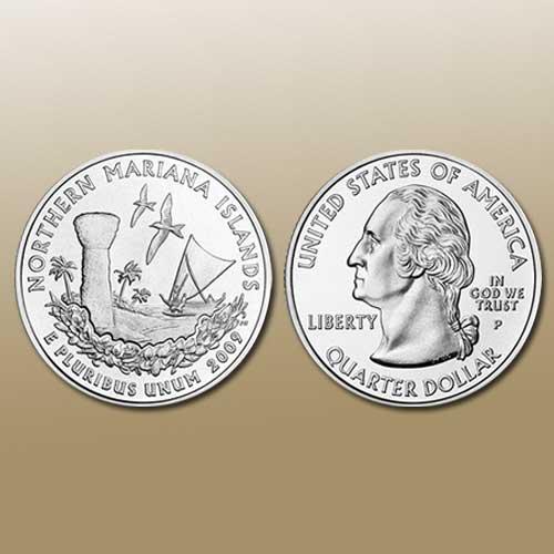Northern-Mariana-Islands-Quarter-Dollar