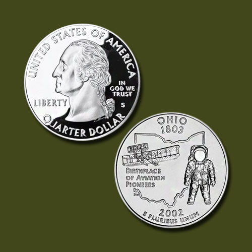 Ohio-State-Quarter