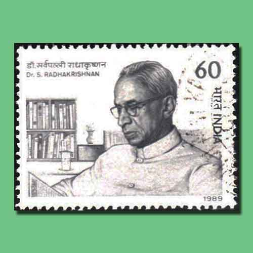 One-of-the-markers-of-Modern-India:-Dr-S.-RadhaKrishnan