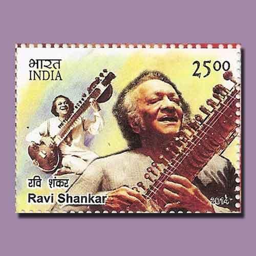 Pandit-Ravi-Shankar