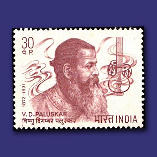 Pandit-Vishnu-Digambar