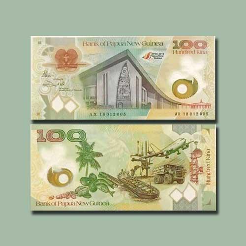 Papua-New-Guinea-100-Kina-banknote-of-2005