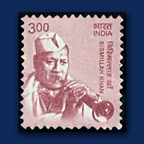 Paying-tribute-to-the-Shehnai-Maestro