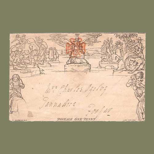 Penny-Mulready-envelope