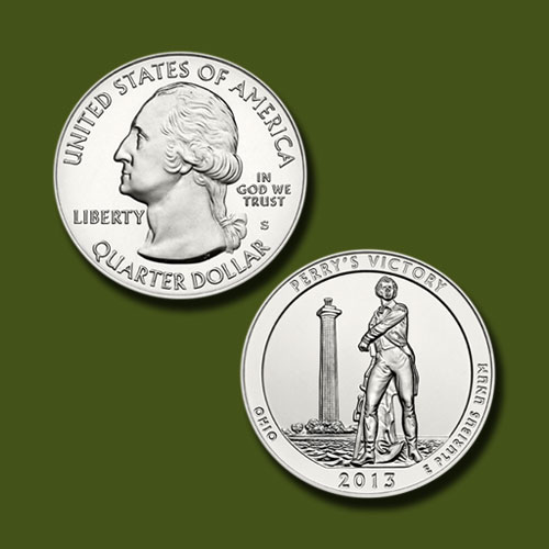 Perry's-Victory-and-International-Peace-Memorial-Quarter-Dollar
