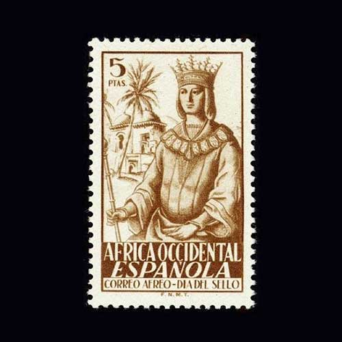 Philatelic-Tribute-to-Isabella-the-Catholic-Queen