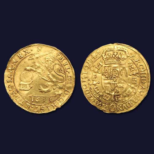 Philip-IV-of-Spain-