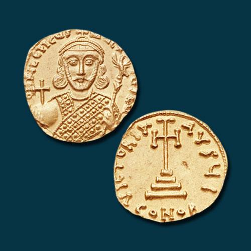 Philippicus-Bardanes