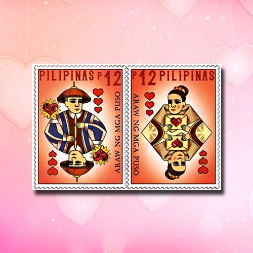 Phl-Post's-Valentine's-Day-Issue