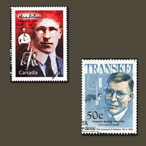 Pioneers-in-Science:-Sir-Frederick-Banting