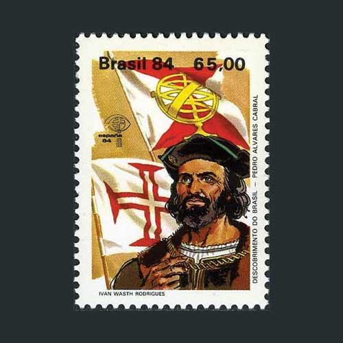 Portuguese-explorer-Pedro-Alvares-Cabral