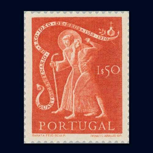 Portuguese-friar-and-Saint-–-John-of-God