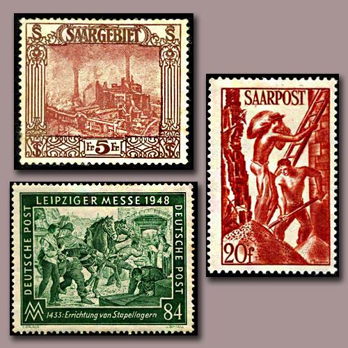 Postal-History-of-Saar