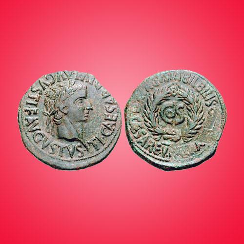 Praetorian-Prefect-Sejanus-was-born-today