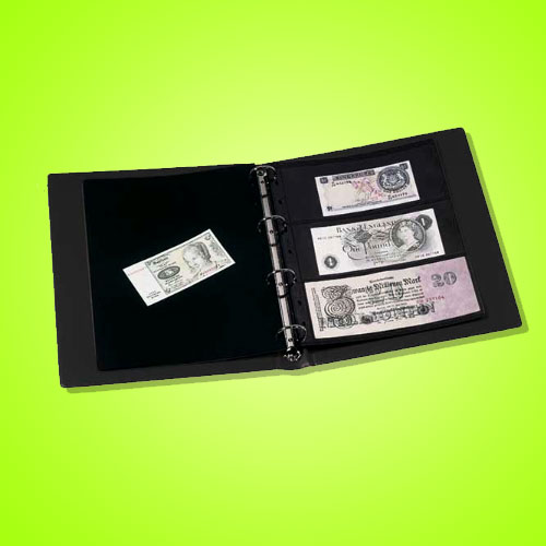 Present-Banknotes-in-Style