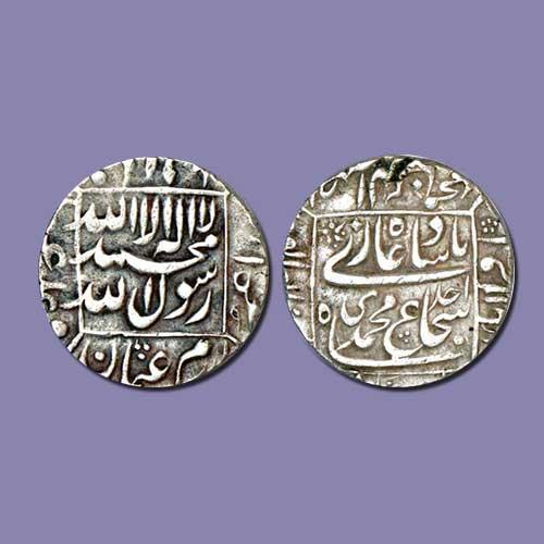 Prince-of-the-Mughal-Empire-–-Shah-Shuja