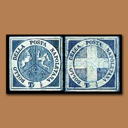 Provisional-Government-Stamps-of-Naples