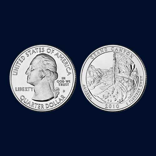 Quarter-Dollar-Program-of-the-United-States-of-America
