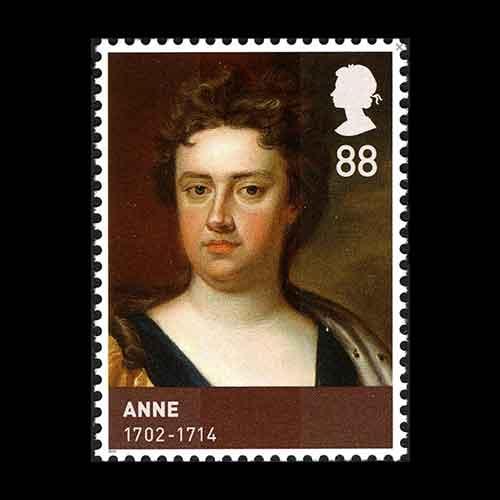Queen-Anne-of-Great-Britain