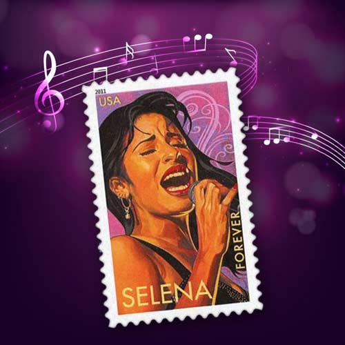 Queen-of-Tejano-Music---Selena-Quintanilla