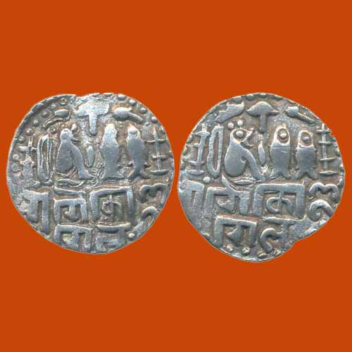 Rajendra-Chola-I-Coin-Listed-For-INR-1,70,000