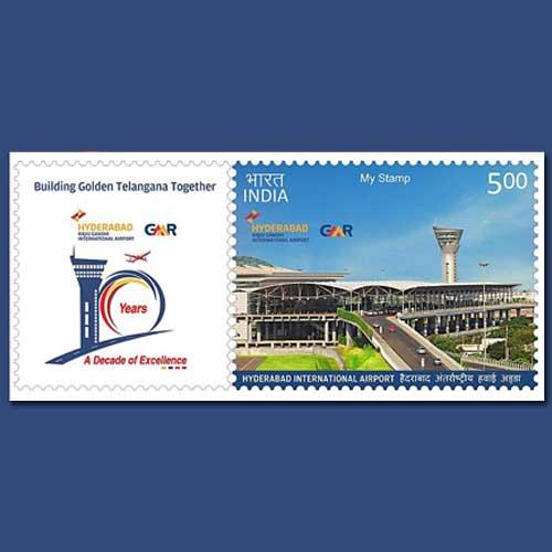 Rajiv-Gandhi-International-Airport