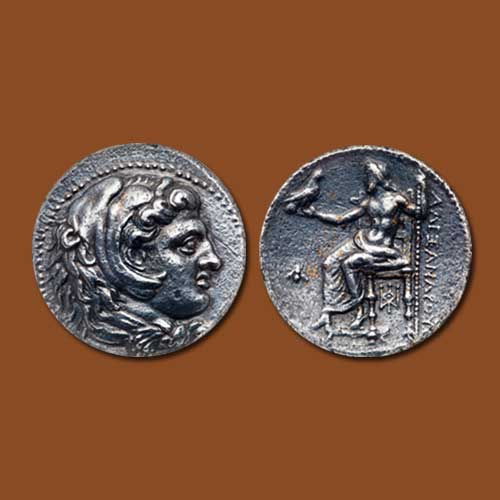 Rare-Silver-Tetradrachm-of-Alexander-the-Great