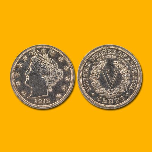 Rarest-Nickel-Liberty-Head
