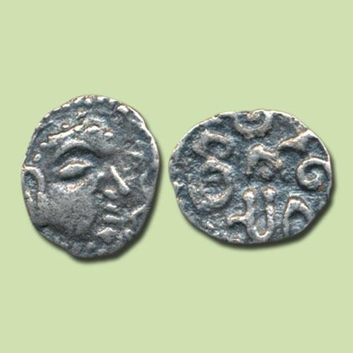 Rashtrakuta-Dynasty