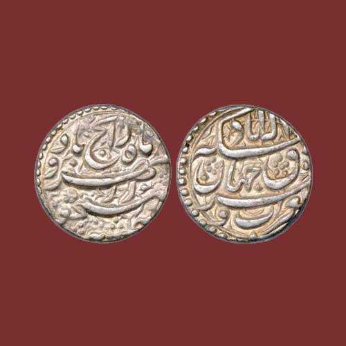Rebellion-issue-of-Jahangir-