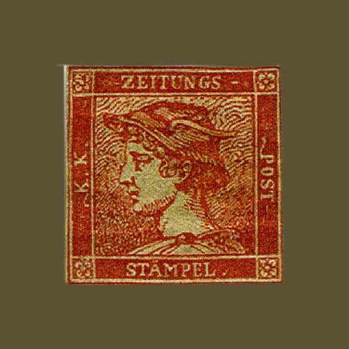 The-Red-Mercury-Stamp-of-Austria