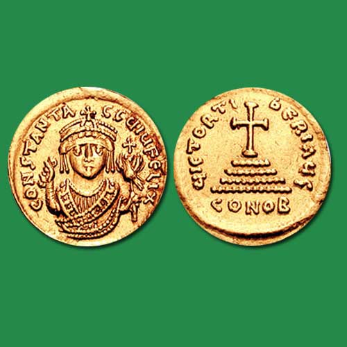 Reign-of-Byzantine-Emperor-Tiberius-II-Constantine-ends-today