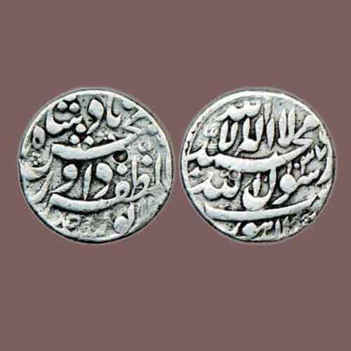 Reign-of-Dawar-Bakhsh