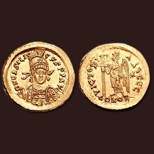 Reign-of-Emperor-Basiliscus
