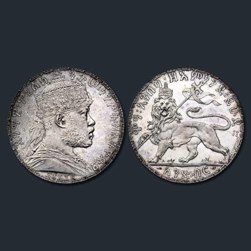 Reign-of-Ethiopian-Emperor-Menelik-II