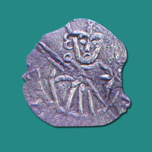 Reign-of-King-Eric-III-of-Denmark