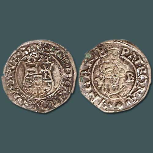 Reign-of-Maximilian-II