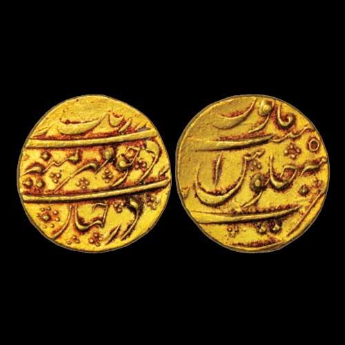 Reign-of-Mughal-Emperor-Aurangzeb
