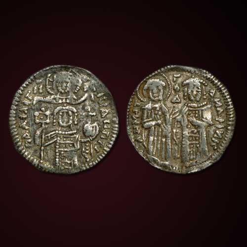 Reign-of-the-Eastern-Roman-Emperor-John-V-Palaeologus
