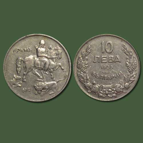 Reign-of-the-Khan-of-Bulgaria-–-Krum-