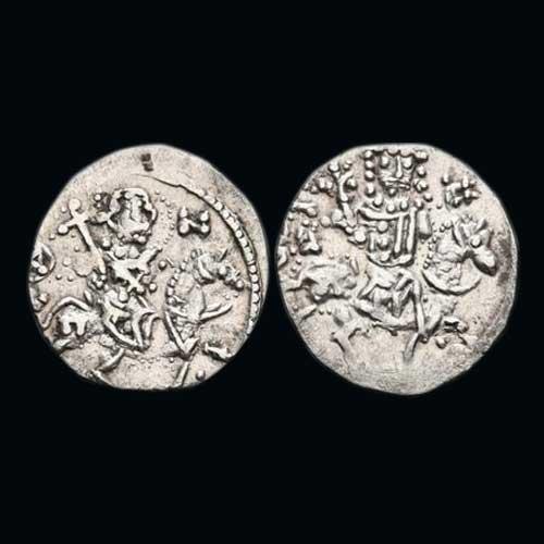 Reign-of-Yuri-II-Boleslaw