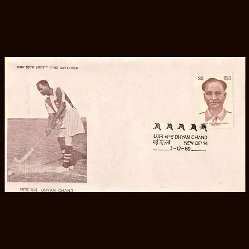 Remember-Major-Dhyan-Chand-on-National-Sports-Day