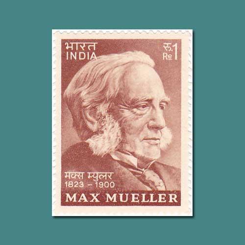 Remember-Max-Muller