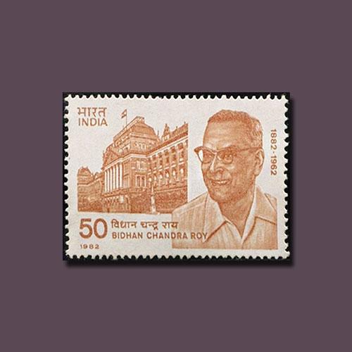 Remembering-Bidhan-Chandra-Roy