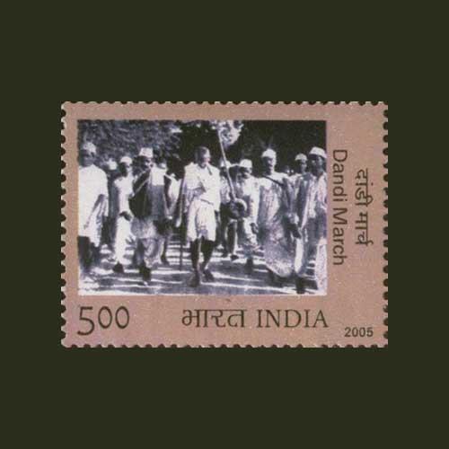 Remembering-Gandhi's-Salt-Satyagraha