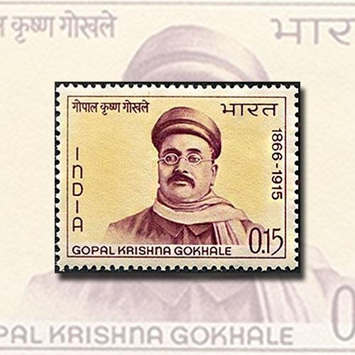 Remembering-Gokhale