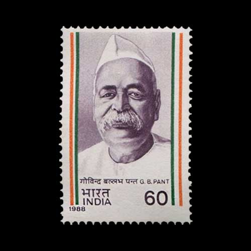 Remembering-Govind-Ballabh-Pant