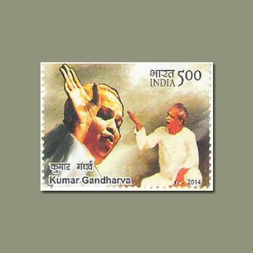 Remembering-Kumar-Gandharva