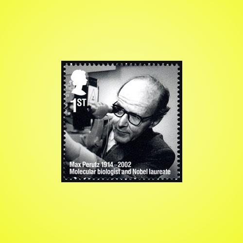 Remembering-Max-Ferdinand-Perutz
