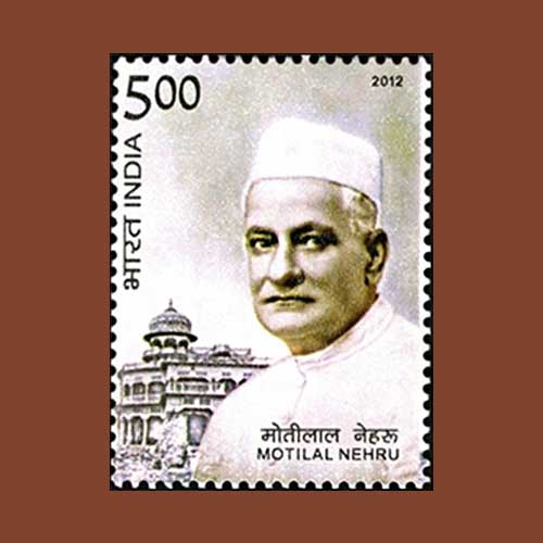 Remembering-Motilal-Nehru